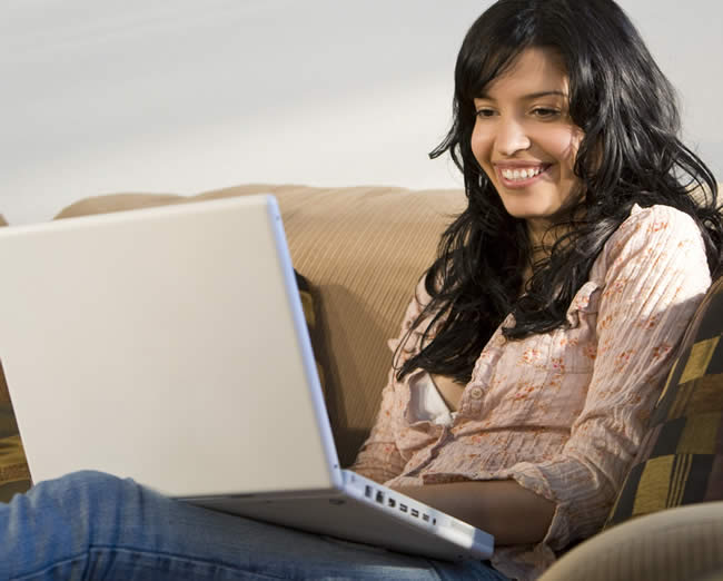 Online Skype English Classes